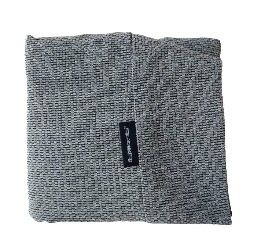 Hundebett Stockholm Rough grey