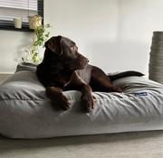 Dog's Companion® Hundebett Elefant Samt