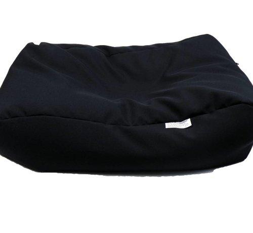 Dog's Companion® Inneres Bett Small