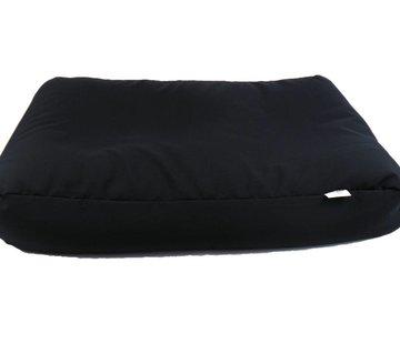 Dog's Companion® Inneres Bett Medium