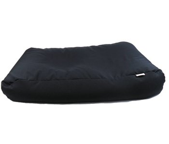 Dog's Companion® Inneres Bett Large