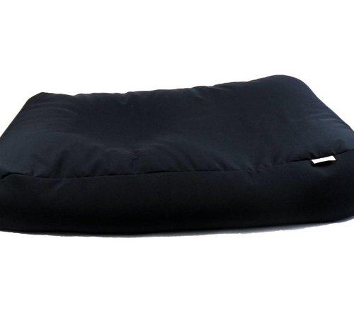 Dog's Companion® Inneres Bett Superlarge