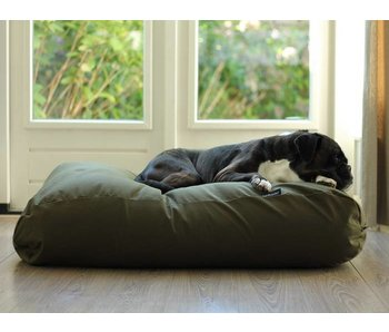 Dog's Companion® Hundebett Hunting