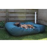 Dog's Companion® Bezug Grün (beschichtet)