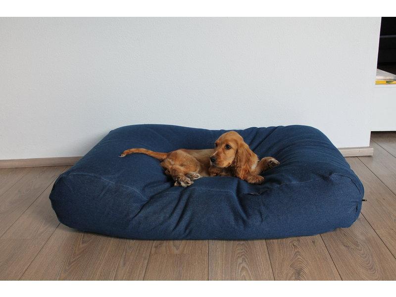 Dog's Companion® Bezug Jeans
