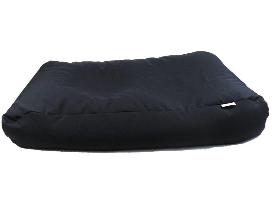 Inneres Bett Large