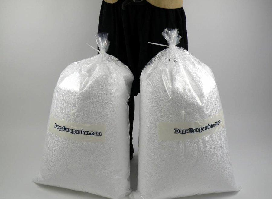 EPS Perlen 100 Liter