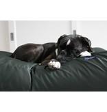 Dog's Companion® Lit pour chien hunting (coating) medium