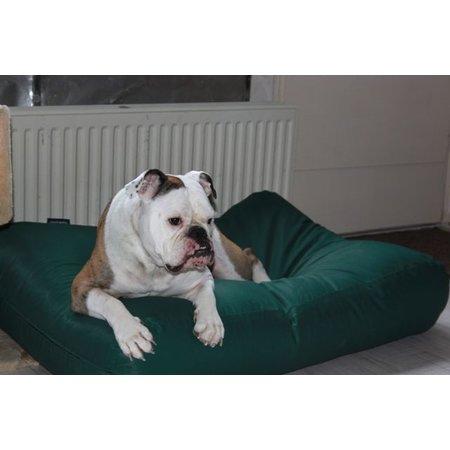 Dog's Companion® Lit pour chien Vert (coating)