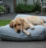 Dog's Companion® Lit pour chien Gris Clair Large