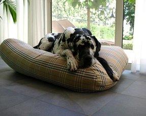 Lits pour chiens Superlarge