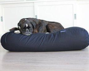 Large Lit pour chiens