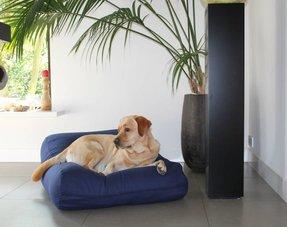 OFFRES lit pour chiens