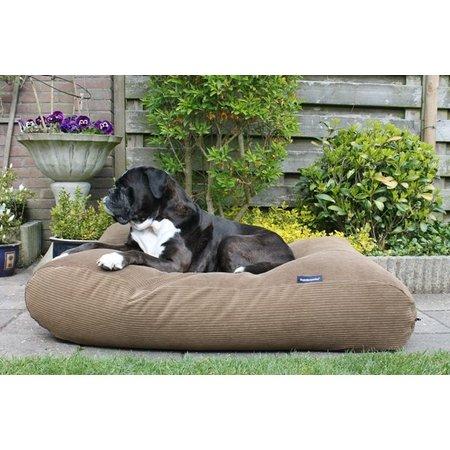 Dog's Companion® Lit pour chien Oxford (corduroy)