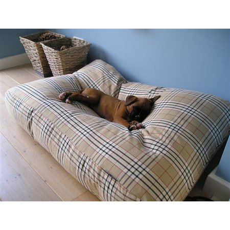 Dog's Companion® Housse supplémentaire Country Field