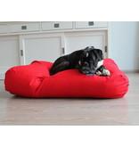 Dog's Companion® Housse supplémentaire Rouge