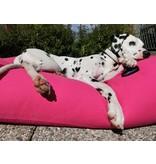 Dog's Companion® Housse supplémentaire Rose Large
