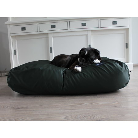 Dog's Companion® Housse supplémentaire hunting (coating) large