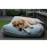Dog's Companion® Housse supplémentaire Gris Clair Superlarge