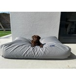 Dog's Companion® Housse supplémentaire Gris Clair (coating) Medium