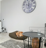 Dog's Companion® Lit pour chien Hunting Medium