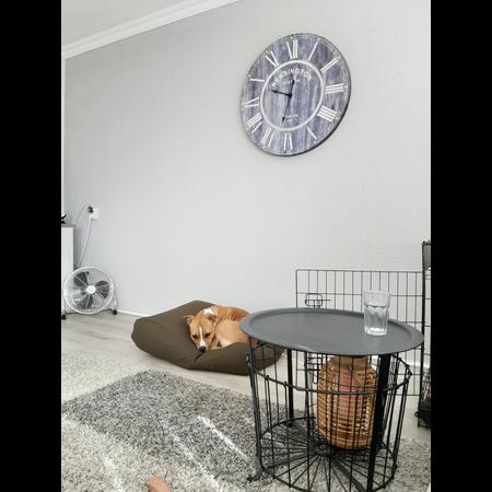 Dog's Companion® Lit pour chien Hunting Large