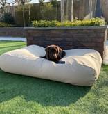 Dog's Companion® Lit pour chien Beige Small