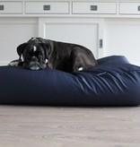 Dog's Companion® Lit pour chien Bleu Marine (coating) Superlarge