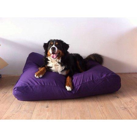 Dog's Companion® Housse supplémentaire Violette Large