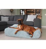 Dog's Companion® Lit pour chien Ocean giant corduroy