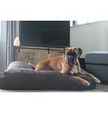 Dog's Companion® Housse supplémentaire Espresso giant corduroy