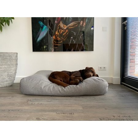 Dog's Companion® Housse supplémentaire Strong Vancouver grey