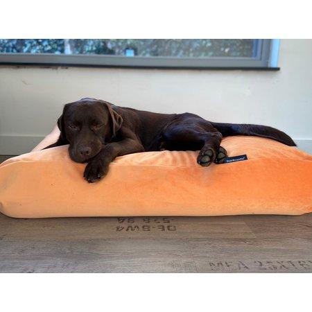 Dog's Companion® Housse supplémentaire Peach velours