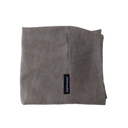 Dog's Companion® Housse supplémentaire Stone washed brown