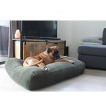Dog's Companion® Lit pour chien Hunting corduroy