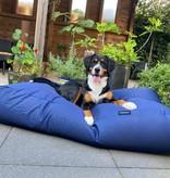 Dog's Companion® Lit pour chien Bleu Marine (coating)