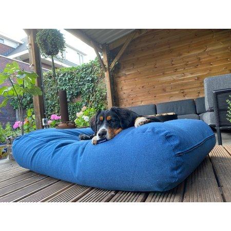 Dog's Companion® Lit pour chien Strong Vancouver blue
