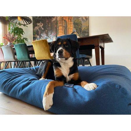 Dog's Companion® Housse supplémentaire Strong Vancouver blue