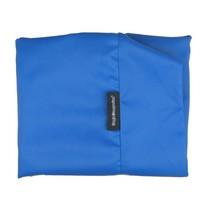 Housse supplémentaire Bleu de cobalt (coating)