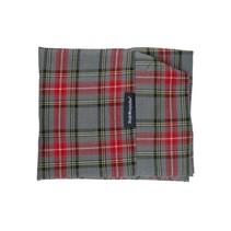 Housse supplémentaire Scottish Grey Superlarge