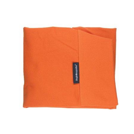 Dog's Companion® Lit pour chien Orange Small