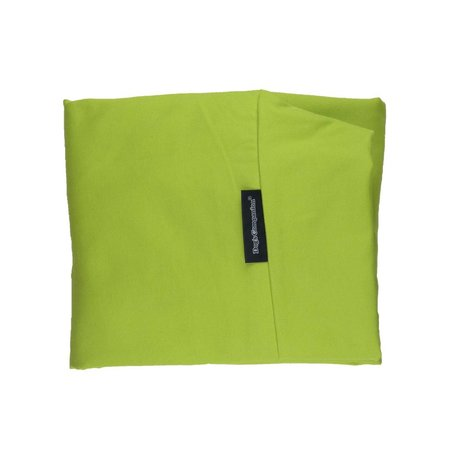 Dog's Companion® Housse supplémentaire Lime Small
