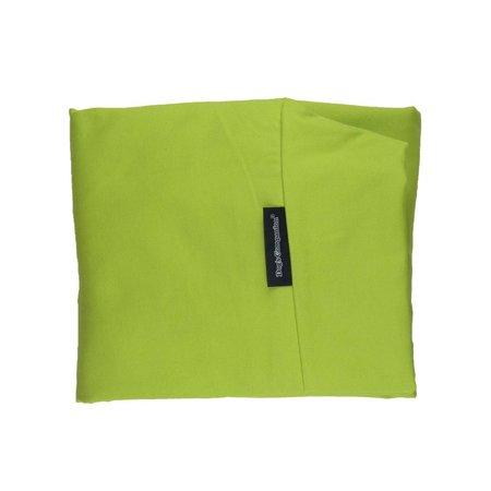 Dog's Companion® Housse supplémentaire Lime Superlarge