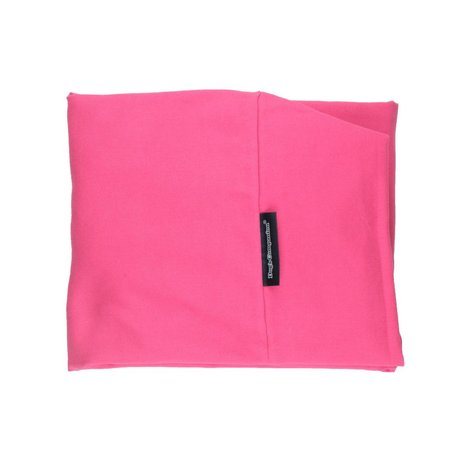 Dog's Companion® Housse supplémentaire Rose Small