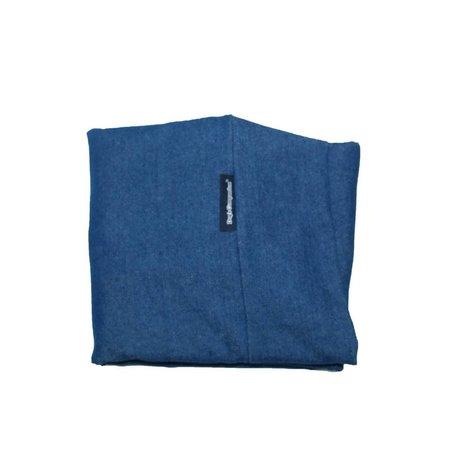 Dog's Companion® Housse supplémentaire Jeans Superlarge