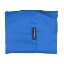 Housse supplémentaire Bleu de cobalt (coating) Large