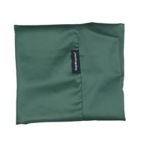 Housse supplémentaire Vert (coating) Medium