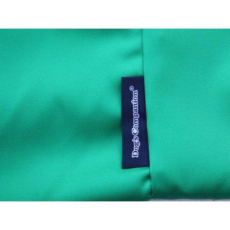 Dog's Companion® Housse supplémentaire vert printemps (coating) Medium