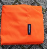 Dog's Companion® Lit pour chien Large orange (coating)