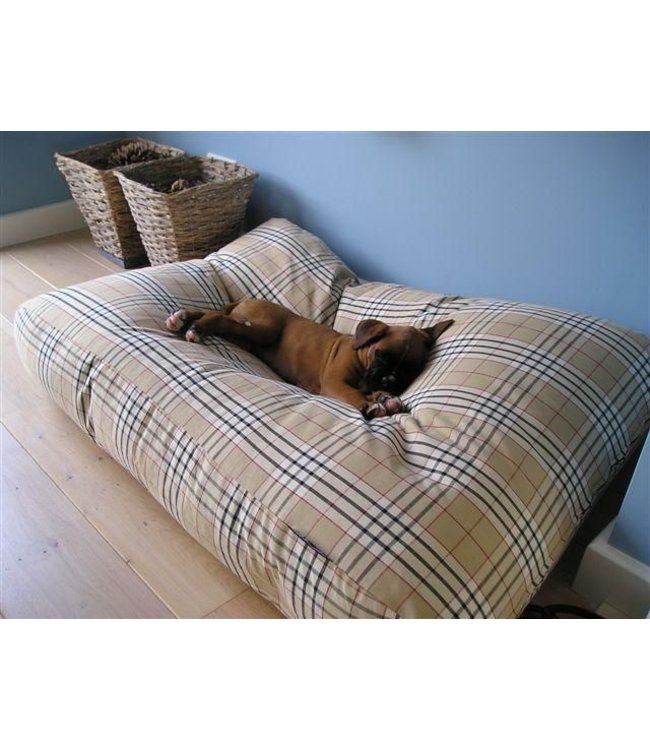 Dog's Companion Dog bed Country Field